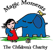 Thornbury Community Services Supports Magic Moments charity